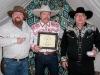 2015 TX St.Champ. BoPC.157