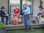 2015 May - Battle of Plum Creek - SASS Texas State Championship