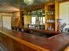 4. Saloon Bar