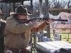 Plum Creek February Shoot, 2-06-16 075