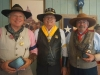 _Classic Cowboy - Dragon Hill Dave & Texas Ghost & Yuma Jack