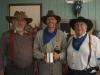 _Frontier Cartridge - Two Spurs & Silver Sam & Manassas Jack