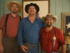 _Wrangler - You Bet & Rusty Shackleford & Whiskey Kid