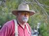 Plum_Creek-0915 (31 of 56).jpg