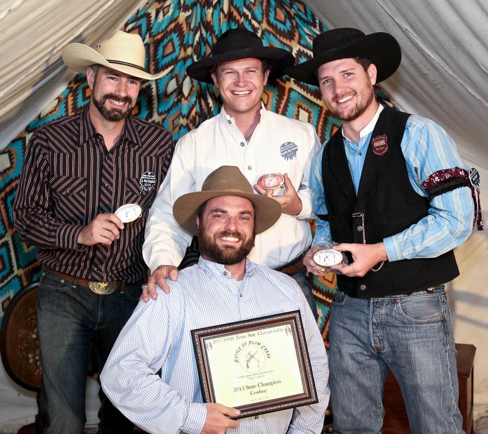 2015 TX St.Champ. BoPC.185