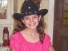 Texas Cutie 1st Place Junior Girl.jpg