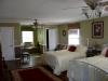 8. Hotel Room