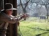 Plum Creek February Shoot, 2-06-16 104