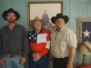_B Western - Alamo Andy & Letsdoit & Tell Sackett