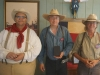 _Cody Dixon Lever - Shotgun Jim & Rawhide Ranger & Hoss Roonwright