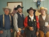 _Duelist - Waterloo & Texas Mac & Texas Stiles & Circuit Jucge (absent) & Tanner Wright