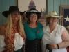 _Ladies Wrangler - Angels & Ellie Mae & Ginger Vitis