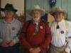 _Senior Duelist - Bandera Kid & San Juan Steve & Farr Ranger